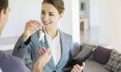 неотделимые улучшения квартиры