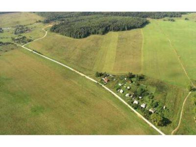можно ли строить дом на земле сельскохозяйственного назначения