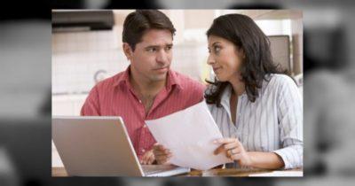 поручитель по кредиту ответственность как избежать пао сбербанк телефон горячей линии спб
