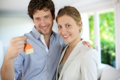 кто имеет право взять ипотеку