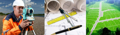 поставить земельный участок на кадастровый учет