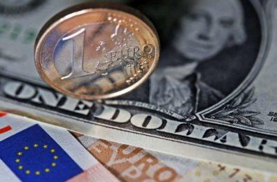 открытие валютного счета юридическим лицом