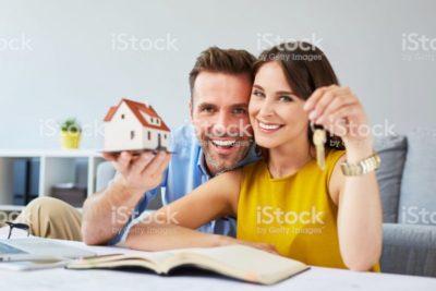 норма предоставления жилого помещения по договору социального найма