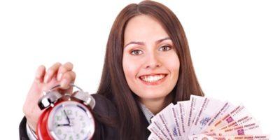 как происходит досрочное погашение кредита