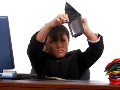 прекращение исполнительного производства судом