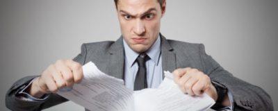 расторжение договора купли продажи недвижимости после регистрации