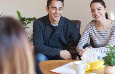 брачный договор для ипотеки