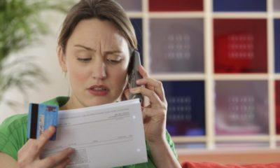 кредит на погашение долгов