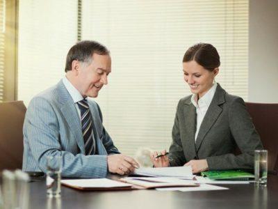 открытие счета в банке для юридических лиц