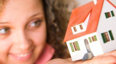 кредит под залог доли квартиры без согласия