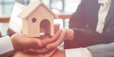 купля продажа квартиры через нотариуса