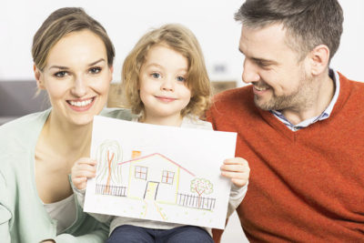 кредит на улучшение жилищных условий