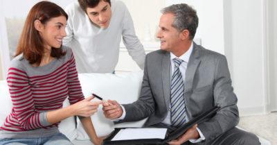 предварительный договор ипотеки