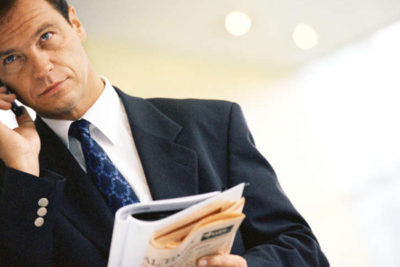 обязанности конкурсного управляющего при банкротстве