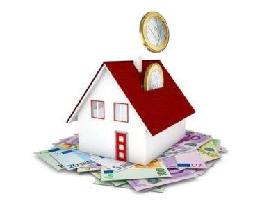 ипотечный кредит в валюте