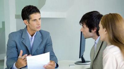 можно ли переоформить кредит на другого человека с его согласия