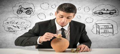 досрочное расторжение вклада без потери процентов