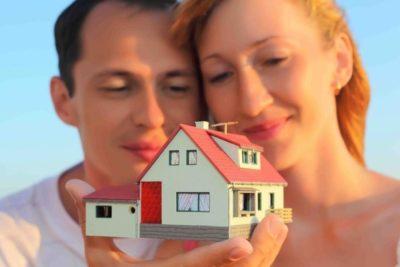 социальная ипотека для бюджетников