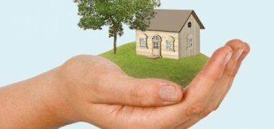 права и обязанности собственников земельных участков