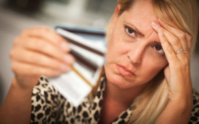 как вернуть деньги если банк обанкротился