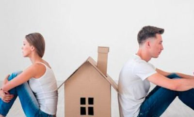 плюсы неприватизированной квартиры
