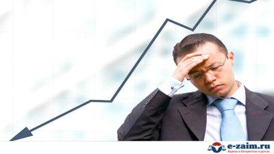права кредиторов при банкротстве