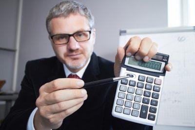 акт инвентаризации дебиторской задолженности