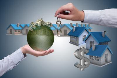 депозит нотариуса при сделках с недвижимостью
