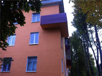 капитальный ремонт жилищный кодекс