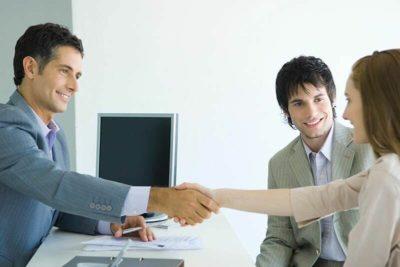кредит консалтинг брокеридж сайт платеж по кредиту затраты