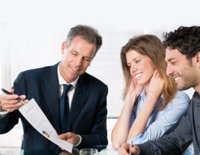 ковенанты в кредитном договоре