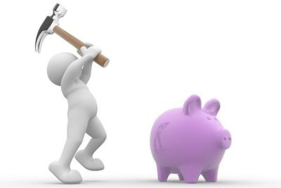 договор номинального счета
