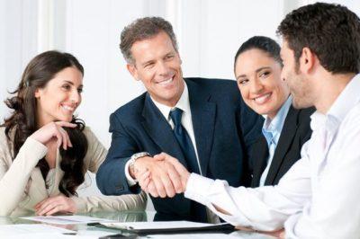 договор уступки права требования долга между юридическими лицами