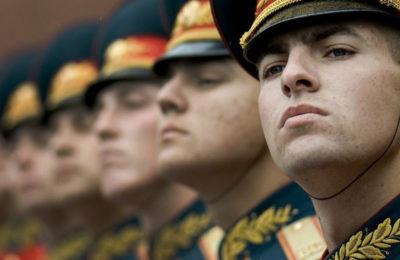 фз о военной ипотеке