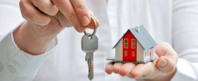 договор долевого участия в строительстве с ипотекой