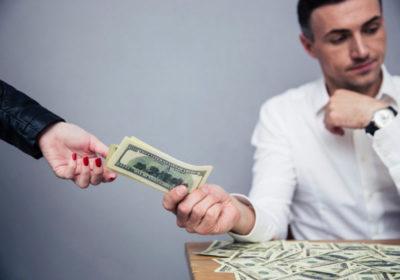 реализация имущества гражданина при банкротстве