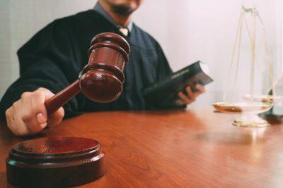 отмена судебного приказа о взыскании задолженности по жкх