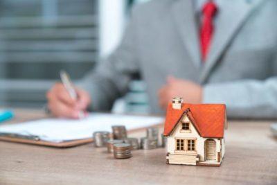 порядок покупки квартиры в ипотеку на вторичном рынке