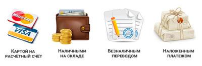 как закрыть счет в банке юридическому лицу