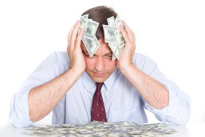 прощение долга по ипотеке