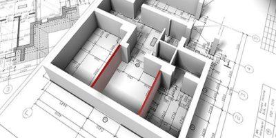 перепланировка квартиры что можно а что нельзя