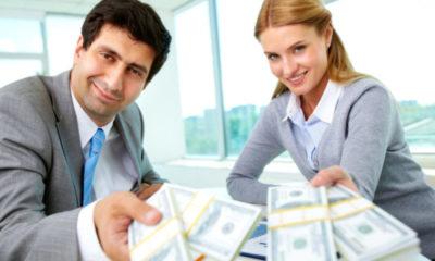 Кредитная контора помогающая взять кредит