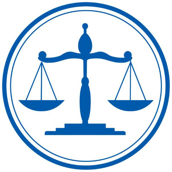 Советы от юриста