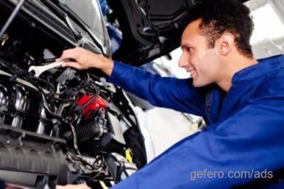 что такое номерной агрегат автомобиля