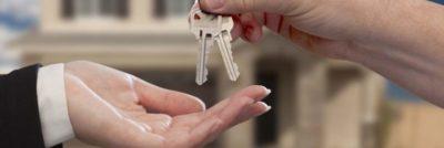 как передать долю в квартире родственнику бесплатно