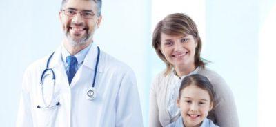 какой больничный оплачивается больше детский или взрослый
