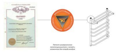 как получить сертификат на продукцию собственного производства