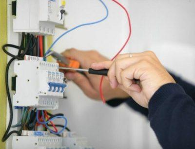 как поменять счетчик электроэнергии в квартире