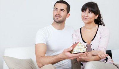 как избавиться от ипотеки