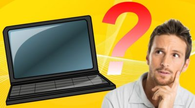 как вернуть ноутбук в магазин
